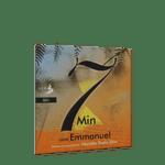 Sete-Minutos-com-Emmanuel---Vol.-1-1