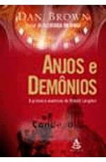 Anjos-e-Demonios-1png