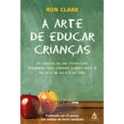Arte-de-Educar-Criancas-A-1png