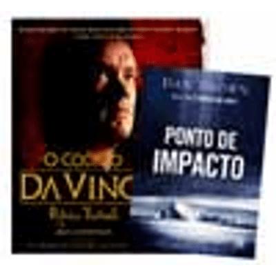 Codigo-da-Vinci-O--Roteiro-Ilustrado-e-Ponto-de-Impacto-1png