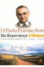 Da-Esperanca-a-Utopia---Testemunho-de-uma-Vida-1png