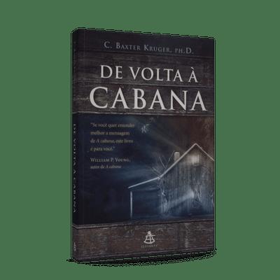 De-Volta-a-Cabana-1png
