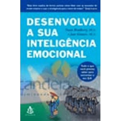 Desenvolva-a-sua-Inteligencia-Emocional-1png