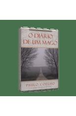 Diario-de-um-Mago-O-1png