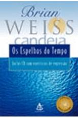 Espelhos-do-Tempo-Os--CD-Gratis--1png