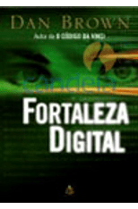 Fortaleza-Digital-1png