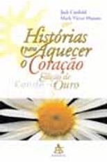 Historias-Para-Aquecer-o-Coracao---Edicao-Ouro--Canja-de-Galinha-Para-Alma--1png