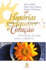 Historias-Para-Aquecer-o-Coracao---V.-1-1