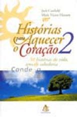 Historias-para-Aquecer-o-Coracao---Vol.-2-1