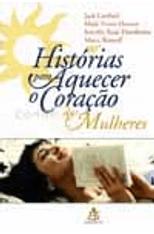 Historias-Para-Aquecer-o-Coracao-das-Mulheres-1png