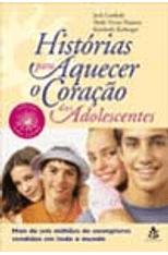 Historias-Para-Aquecer-o-Coracao-dos-Adolescentes-1png