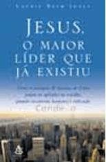 Jesus-O-Maior-Lider-que-ja-Existiu-1png