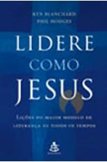 Lidere-como-Jesus-1png
