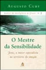Mestre-da-Sensibilidade-O---Jesus-O-Maior-Especialista-no-Territorio-da-Emocao-1png