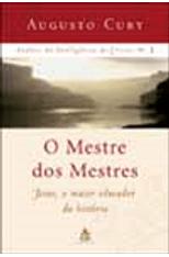Mestre-dos-Mestres-O---Jesus-O-Maior-Educador-da-Historia-1png