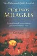 Pequenos-Milagres---Vol.-2-1