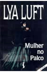 Mulher-no-Palco-1png