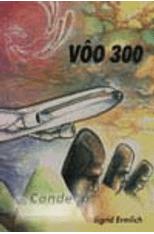 Voo-300-1png
