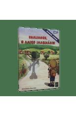 Carlinhos-o-Amigo-Imaginario--Audiolivro--1png