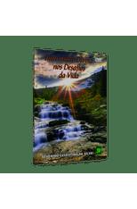 Intervencao-Divina-nos-Desafios-da-Vida-A-1png