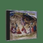 Sermao-do-Monte--CD--1png