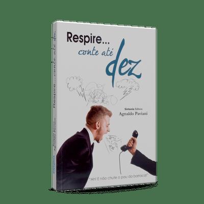 Respire...-Conte-ate-Dez-1