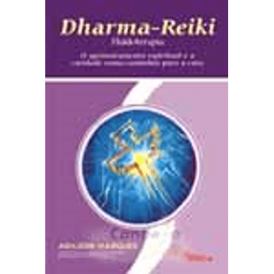 Dharma-Reiki---Fluidoterapia-1png