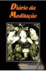 Diario-da-Meditacao-1png