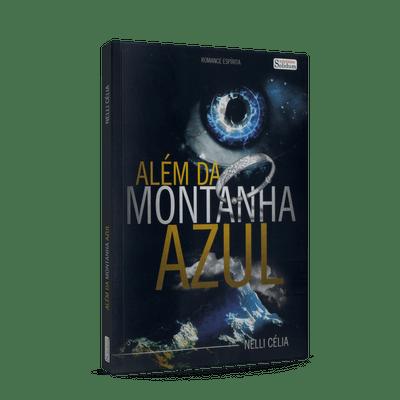 Alem-da-Montanha-Azul-1png