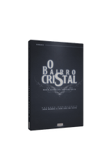 Bairro-Cristal-O-1png
