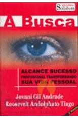 Busca-A---Alcance-Sucesso-Profissional-Transformando-sua-Vida-Pessoal-1png