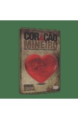 Coracao-Mineiro-1png