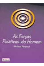 Forcas-Positivas-do-Homem-As-1png