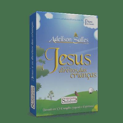 Jesus-e-os-Direitos-das-Criancas-1png
