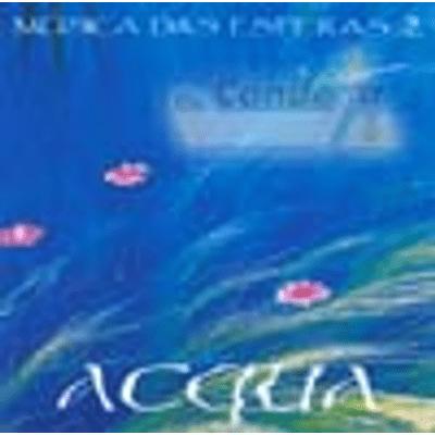 Acqua---Musica-das-Esferas-2-1png