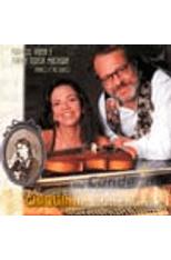 Chiquinha-Gonzaga-1png