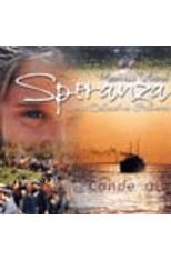 Speranza---Uma-Odisseia-Italiana-1png