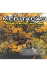 Meditacao--Afirmacoes-Positivas...-1