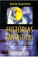 Historias-Fantasticas-deste-e-do-outro-Mundo-1png