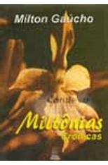 Miltonias-Cronicas-1png