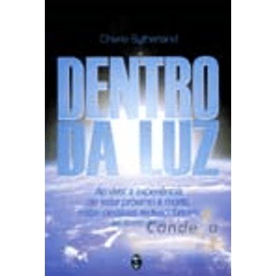 Dentro-da-Luz-1png