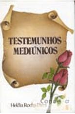 Testemunhos-Mediunicos-1png