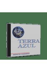 Terra-Azul-1png