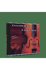 Concerto-Para-Ouvir-e-Sonhar---Vol.-1-1
