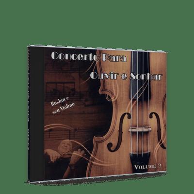 Concerto-Para-Ouvir-e-Sonhar---Vol.-2-1