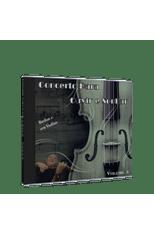 Concerto-Para-Ouvir-e-Sonhar---Vol.-3-1