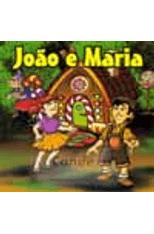 Joao-e-Maria-1png