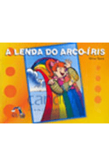 Lenda-do-Arco-Iris-A-1png