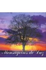 Mensageiros-de-Luz-1png