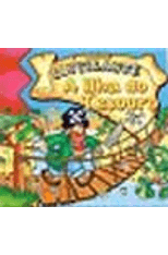 Ilha-do-Tesouro-A---Colecao-Cintilante-1png